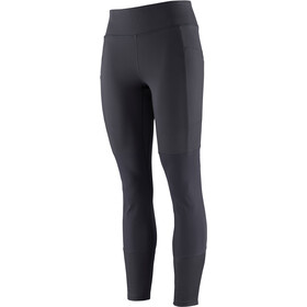 Patagonia Pack Out Hike Tights Women, negro
